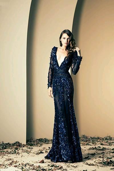 Gatsby Prom Dress